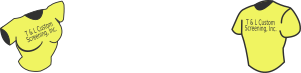 T & L Custom Screening, Inc.